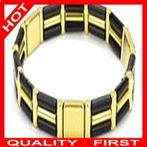 Magnetic Bracelet - Improve Body Blood Circulation -Made by NdFeB Magnet