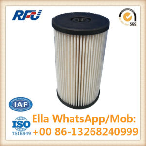 3c0 127 434 High Quality Fuel Filter for VW pictures & photos