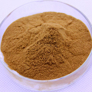 Rhodiola Rosea Extract Rhodiola Glycosides and Aglucone Tyrosol 3% pictures & photos