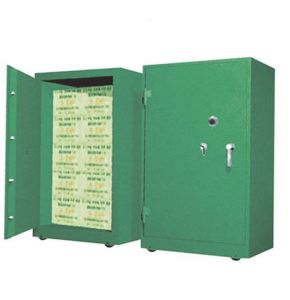 Laboratory Furniture Chemical Resistance Safety Cabinet Explosion Proof Cabinet pictures & photos