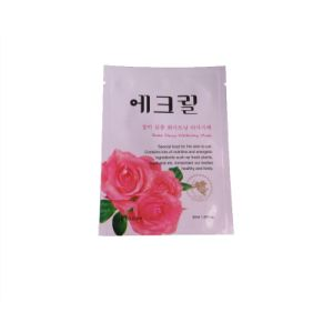 Aluminum Bags for Facial Mask pictures & photos