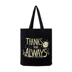 Casual Women Handbag Shoulder Bag pictures & photos