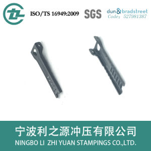 Other Electric Tools for Stamping Parts pictures & photos