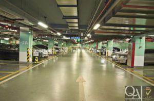 Parking Equipment (2010)