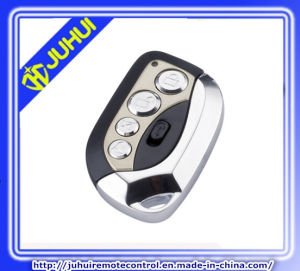Universal RF 5cm Distance Copying Control Remote Duplicator pictures & photos