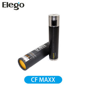 2015 Elego Aspire CF Maxx Battery (3000mAh) pictures & photos