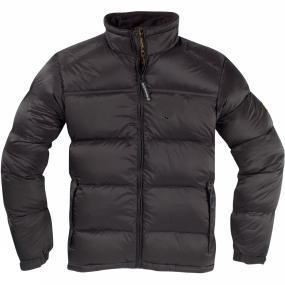 Classic Design Men′s Jacket (MN006)