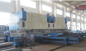50ft 55ft 60ft 65ft 70ft Transmission Steel Pole pictures & photos