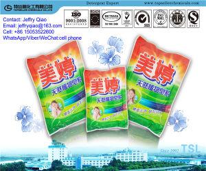 Iraq High Foam Detergent Powder pictures & photos