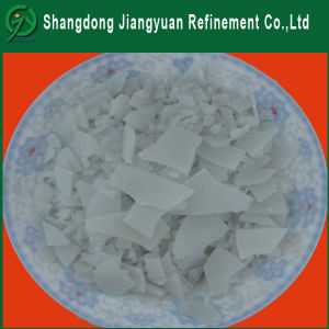 Aluminium Sulfate (Direct manufacturer) Used for Drinking Water Treatment pictures & photos