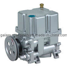 Dispenser Vane Pump
