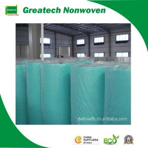 PP Non Woven Fabric of Big Roll