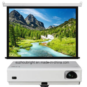 Laser Projector pictures & photos