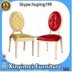 Modern Restaurant Dining Chair (XYM-H04) pictures & photos