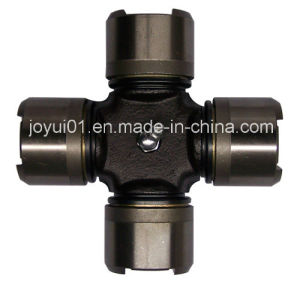Universal Joint Cross for Hino Guh70 pictures & photos