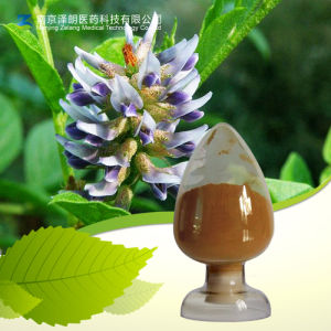 Licorice Extract Glabridin 95% (59870-68-7) pictures & photos