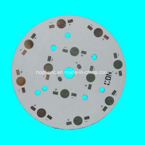 Circinal Aluminum PCB for LED Lighting