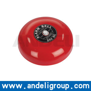 DC6V/24V Automatic School Bell (F2-8′′) pictures & photos
