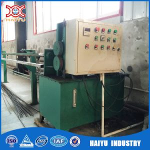 Prestressed Spun Concrete Pole Machine Manufacturer pictures & photos