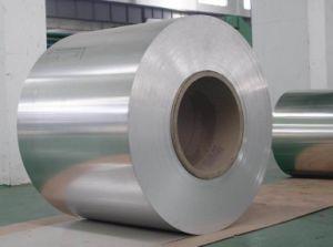 Aluminum Coil / Aluminium Coil pictures & photos