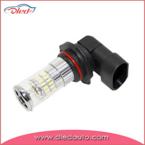 12/24V 48*3014SMD 9005 Hb3 Auto LED DRL Fog Lamp