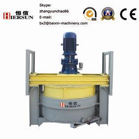 Quartz Stone Slab Producing Machine (mixing machine)