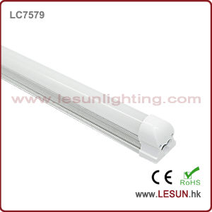 New Design 20W 1.2m T8 LED Fluorescent Tube (LC7579-12) pictures & photos