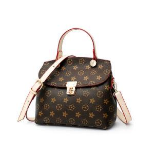 2015 Latest Style Korea Lady Fashion Handbag