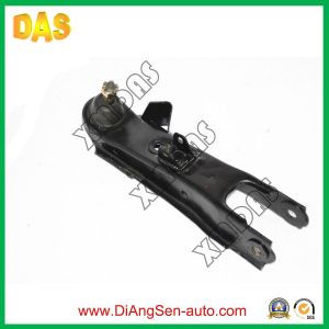 Front Lower Control Arm for Nissan Pickup D22 (54502-2S485, 54503-2S485) pictures & photos