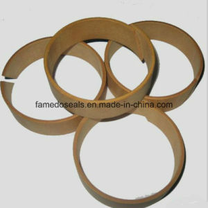 High Precision Phenolic Fabric Guide Ring&Wearing Ring&Back up Ring pictures & photos