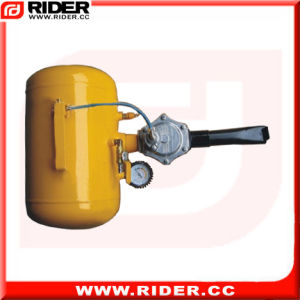 5 Gallon Mini Portable Air Bead Seater pictures & photos