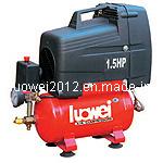 Direct Drive Air Compressor (LW-1501)