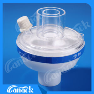 Surgical Sterile Disposable Hmef Filter pictures & photos