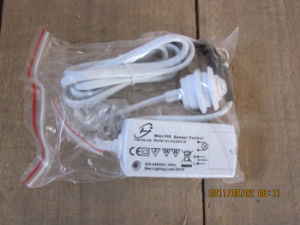 Motion Sensor Switch (KZQ001A)
