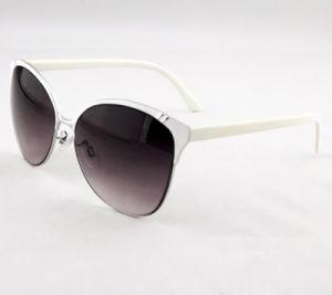 women's designer eyeglasses  sun glasses manufacturer