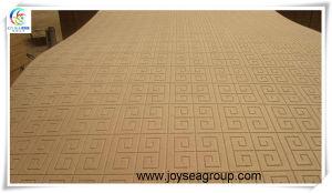 1220 X 2440mm Waterproof Hardboard pictures & photos