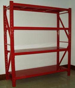 Shelf pictures & photos