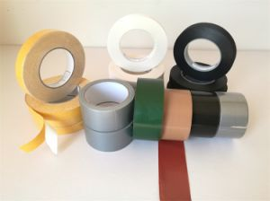 High Quality Double Side Carpet Tape pictures & photos