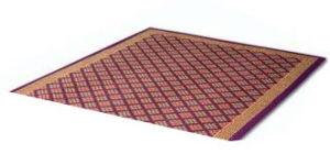 Kempton Sisal Area Mat Sisal Rug Hemp Carpet pictures & photos