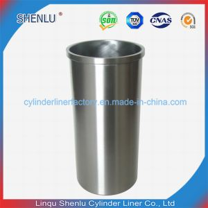 28 Year Professional Factory for Engine Parts Cylinder Liner Used for Motor Bicycle/Auto/Automobile/Car/Tractor/ Truck/Train/Boat/Ship pictures & photos