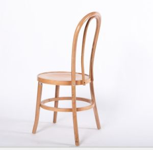 China bentwood replica thonet chair solid bentwood thonet for Thonet replica chair