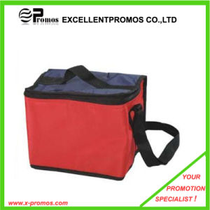 420d Oxford Cooler Bag for Storaging Meals (EP-C7311) pictures & photos