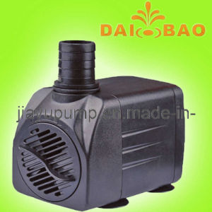 Aquarium Pump (DB-428)