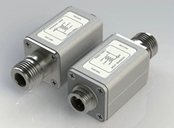 50 Ohm (unbalanced) to 120 Ohm (balanced) Wideband Balun Transformers Cltta-1023 pictures & photos