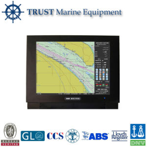 Marine Electronic Chart System Ecs pictures & photos