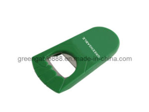 Plastic Bottle Opener (P-18) pictures & photos