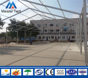 Top Quality Useful Chear Customized Large Tent pictures & photos