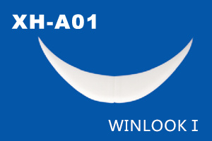 XH-A01 Silicone Chin Implant (Type: WINLOOK I)