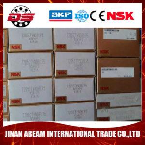 7205 NSK Angular Contact Ball Bearing pictures & photos
