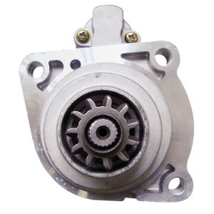 Auto Starter 2-2306-Md 6676957 for Bobcat pictures & photos